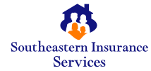 Southeastern Insurance Services